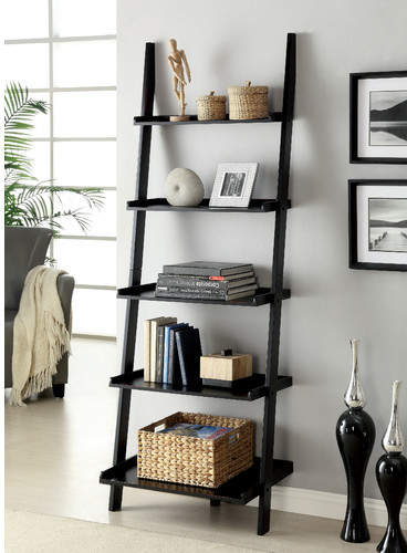 Dunhill Ladder Bookcase Ladder Shelf Decor Room Decor Decor