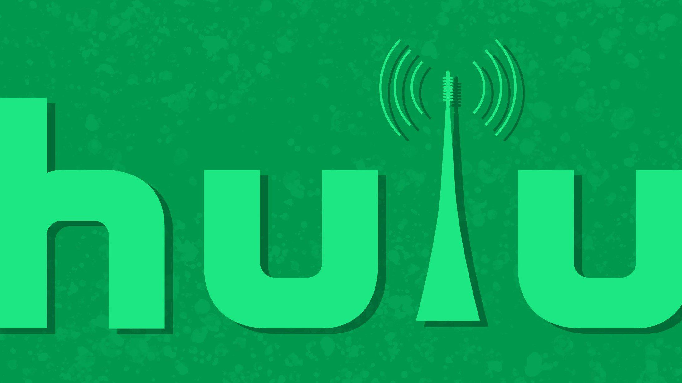 Hulu Live TV Price, Channels, DVR Recording, Multiple