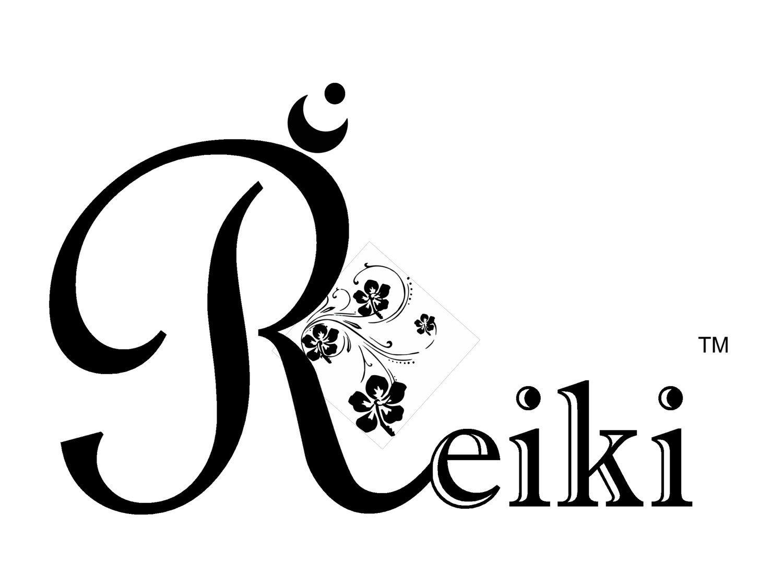 Classes at the ability to patterns reiki pinterest all reiki symbols how much does reiki cost ukkaruna reiki symbols and uses learn reiki onlinereiki does it work reiki healing power buycottarizona