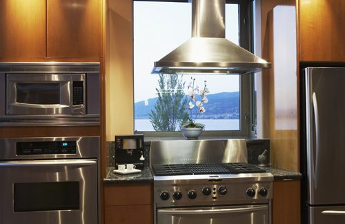 best kitchen appliances 2013 | Top 3 Kitchen Gadget Trends for 2013 ...