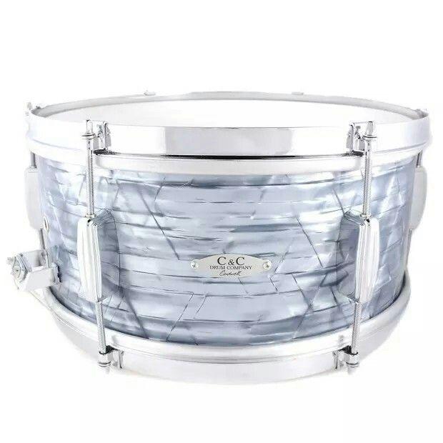 Pin On C C Drum Company