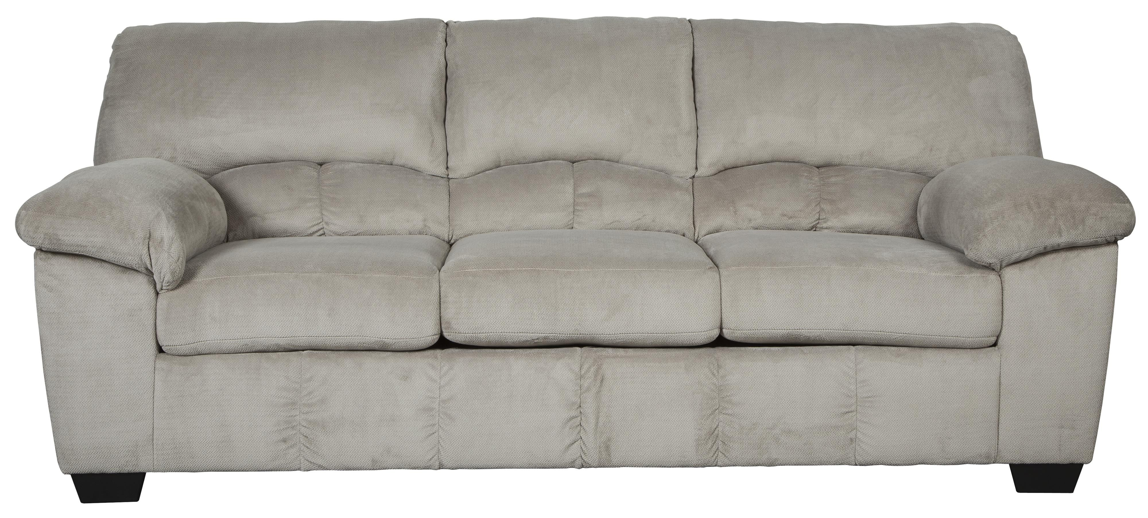 Dailey Sofa By Signature Design By Ashley Living Room