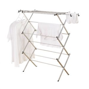 Home With Images Drying Rack Laundry Room Decor Home