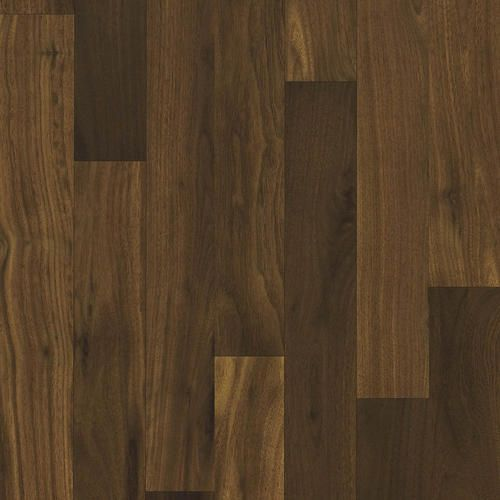 Shaw Natures Element Laminate Flooring At Menards Kitchen