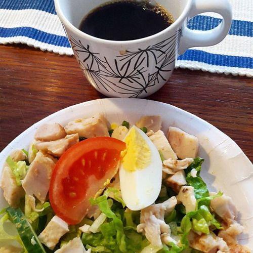 Redig tallrik med bara pålägg till mig på fredagsfikat idag . Tack tack till @tomme54 idag  #lchf #lowcarb #lavkarbo #fredagsfika #mackautanbröd #kaffe #coffee #foodlover #foodie - Inspirational and Motivational Ketogenic Diet Pins - Eat Keto Get Into Nutritional Ketosis - Discover LCHF to Prevent Diseases - Enjoy Low-Carb High-Fat Lifestyle For Better Health