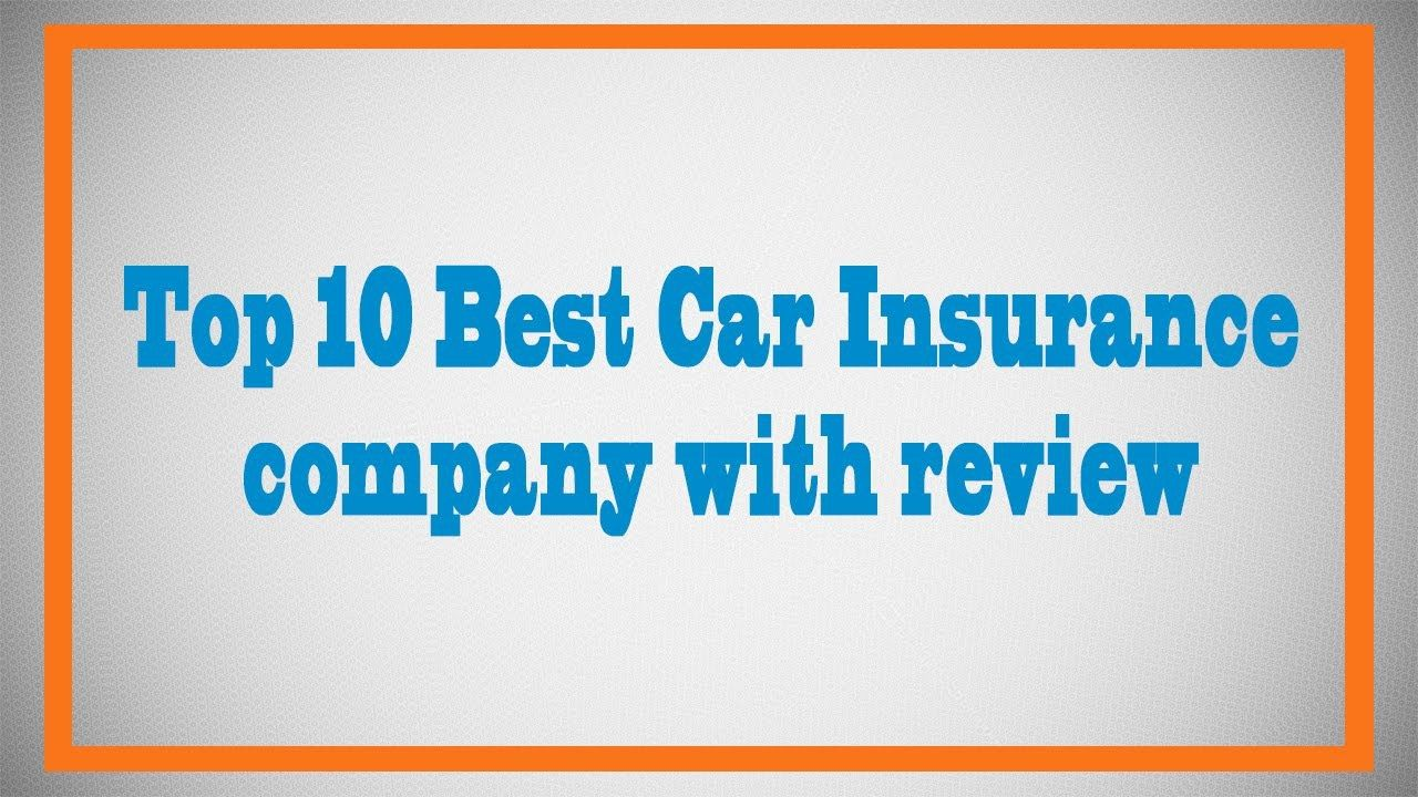 Adsbygoogle Windowadsbygoogle Push Adsbygoogle - Show car insurance companies