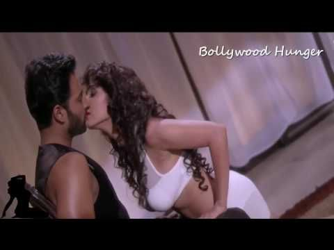 free download Ishq Junoon full movie in 3gpgolkes