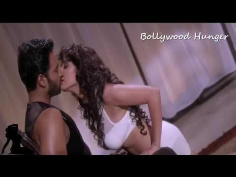 Layer Cake Full Movie In Hindi