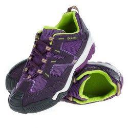 Turystyka Junior Buty Turystyczne Niskie Dla Dzieci Crossrock Kids Outfits Hoka Running Shoes Running Shoes