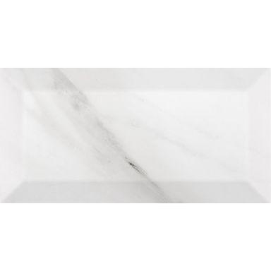 Glazura Metrotiles Carrara 10 X 20 Golden Tile Glazura W Atrakcyjnej Cenie W Sklepach Leroy Merlin In 2021 Carrara Metro Tiles Metro