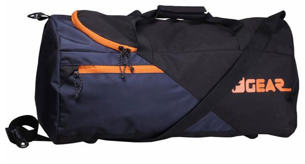 Bag · best travel duffle bags India 6b717ffe0465a