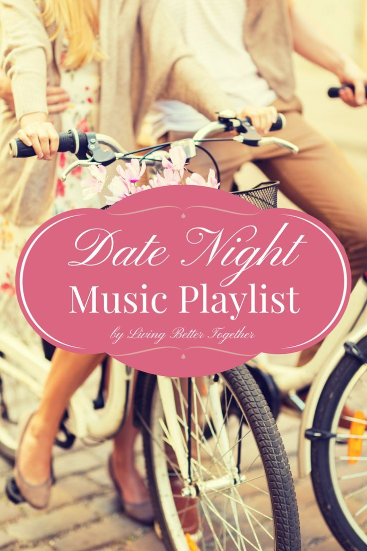This Date Night Music Playlist has 44 songs and almost 3 hours of heartfelt and beautiful with a little upbeat alternative love songs.