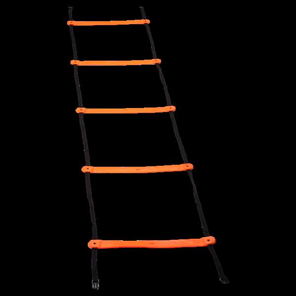 Veloce Neon Ladder Ladder Neon