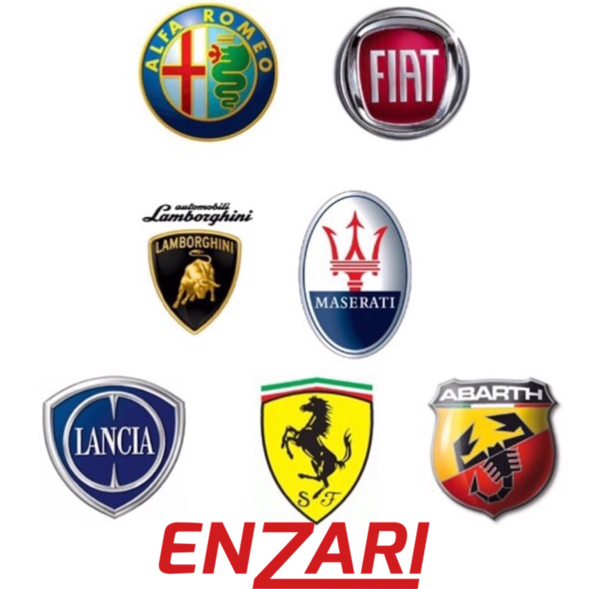 fiat drive sale tributo ferrari pin maserati for adventures test abarth by pinterest and on autoevolution