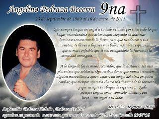 Invitacion Para Personas Muertas Novena Fasilingo Creative