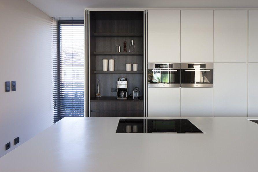 Badkamers En Keukens : Picasso vika referentie in badkamers keukens house in