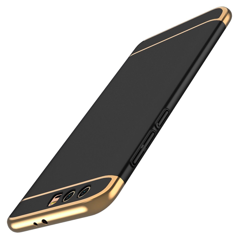 pro elec coque iphone 7