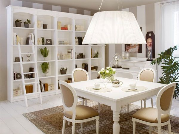 Arredamento Campagna ~ Best arredamento images for the home home ideas