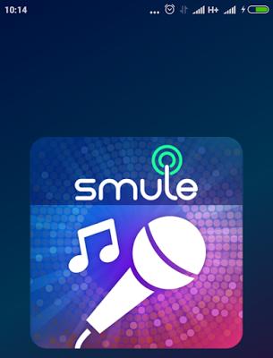 Aplikasi Edit Foto Pake Lagu Iphone