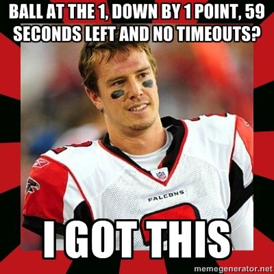 Pin By Stacy G On Atlanta Falcons Matt Ryan Falcons Matt Ryan Atlanta Falcons Matt Ryan