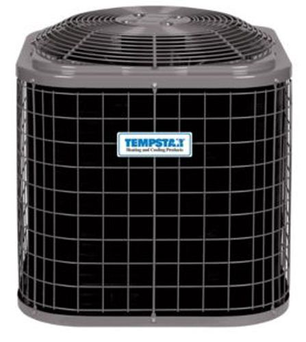 Top 7 Best Gas Dryers In 2020 Reviews Kenmore Elite Electric Dryers Portable Air Conditioner