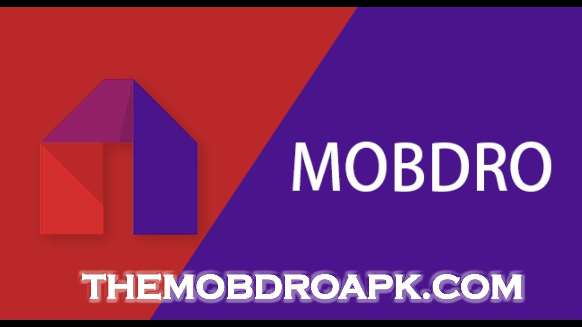 mobdroapkmirror installmobdroapp mobdroapple