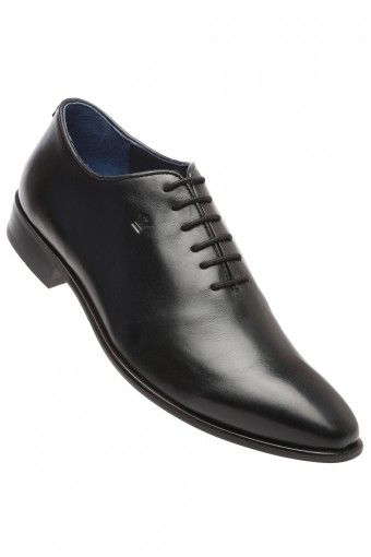 LOUIS PHILIPPE - Mens Formal Shoes