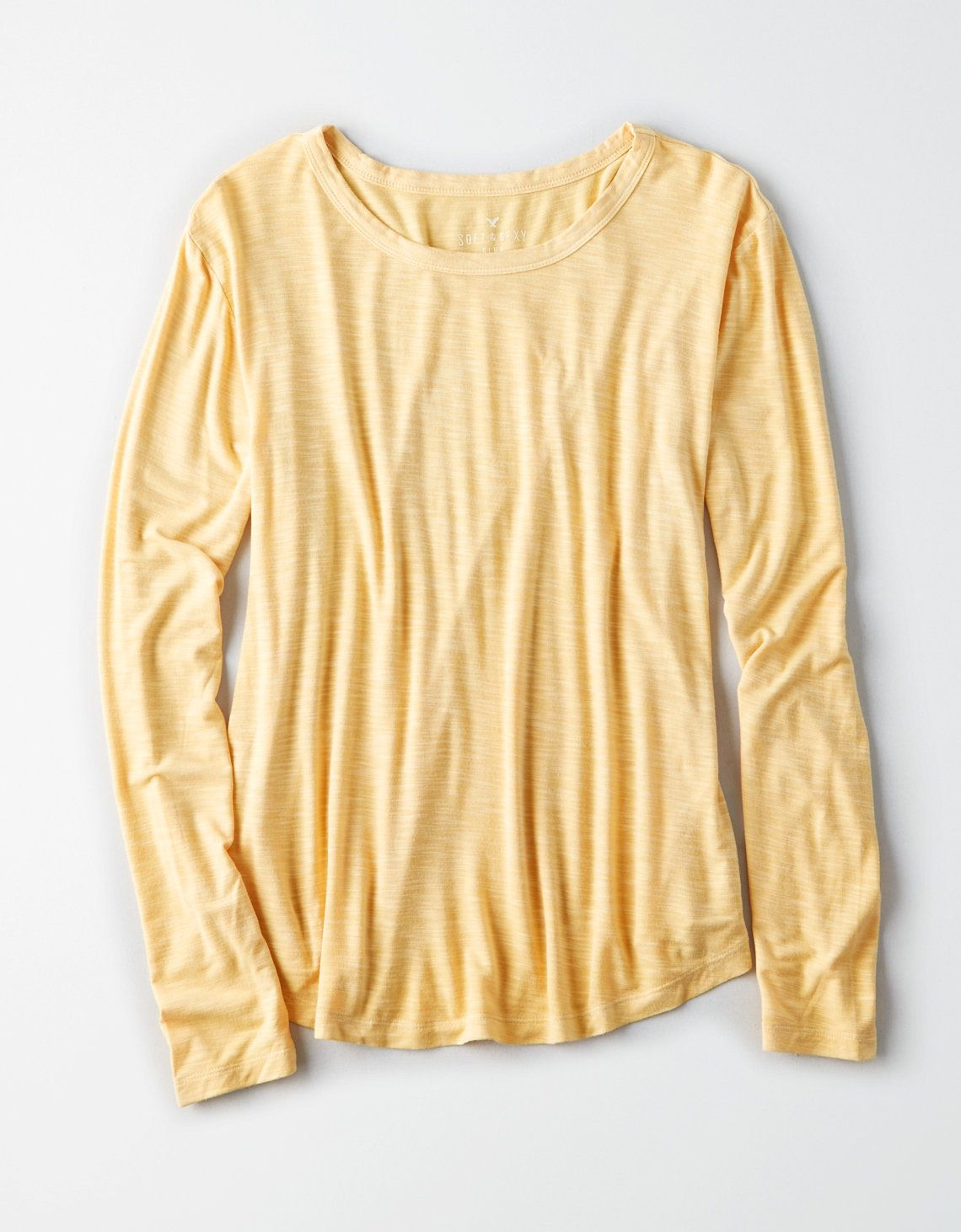 1fa7346e24c2 Pin by Brooklyn Valentino on Tops-Basic in 2019   Discount kids ...