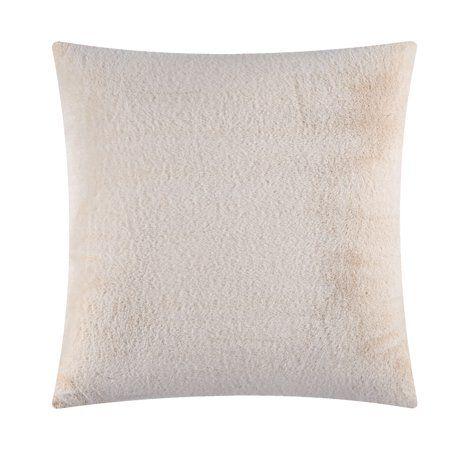 Home Decorative Throw Pillows Throw Pillows Better Homes