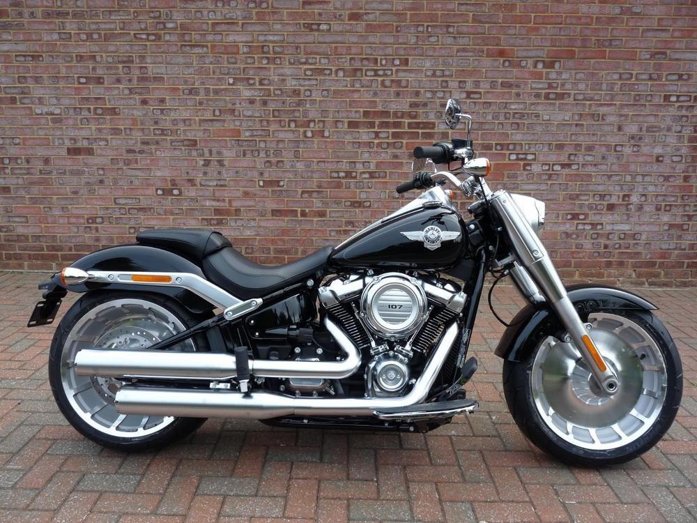 Pin On Uk Harley Davidson