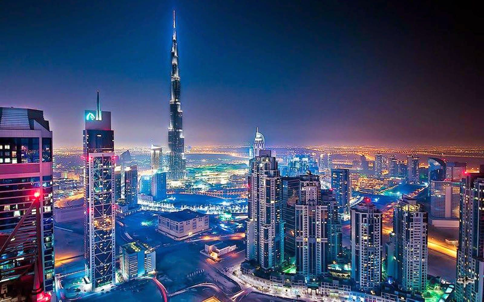burj dubai hd wallpapers travel hd wallpapers 1024×768 burj khalifa