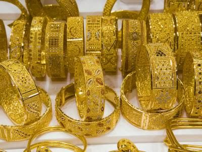middle eastern gold jewelry Google Search Jewelry lovers