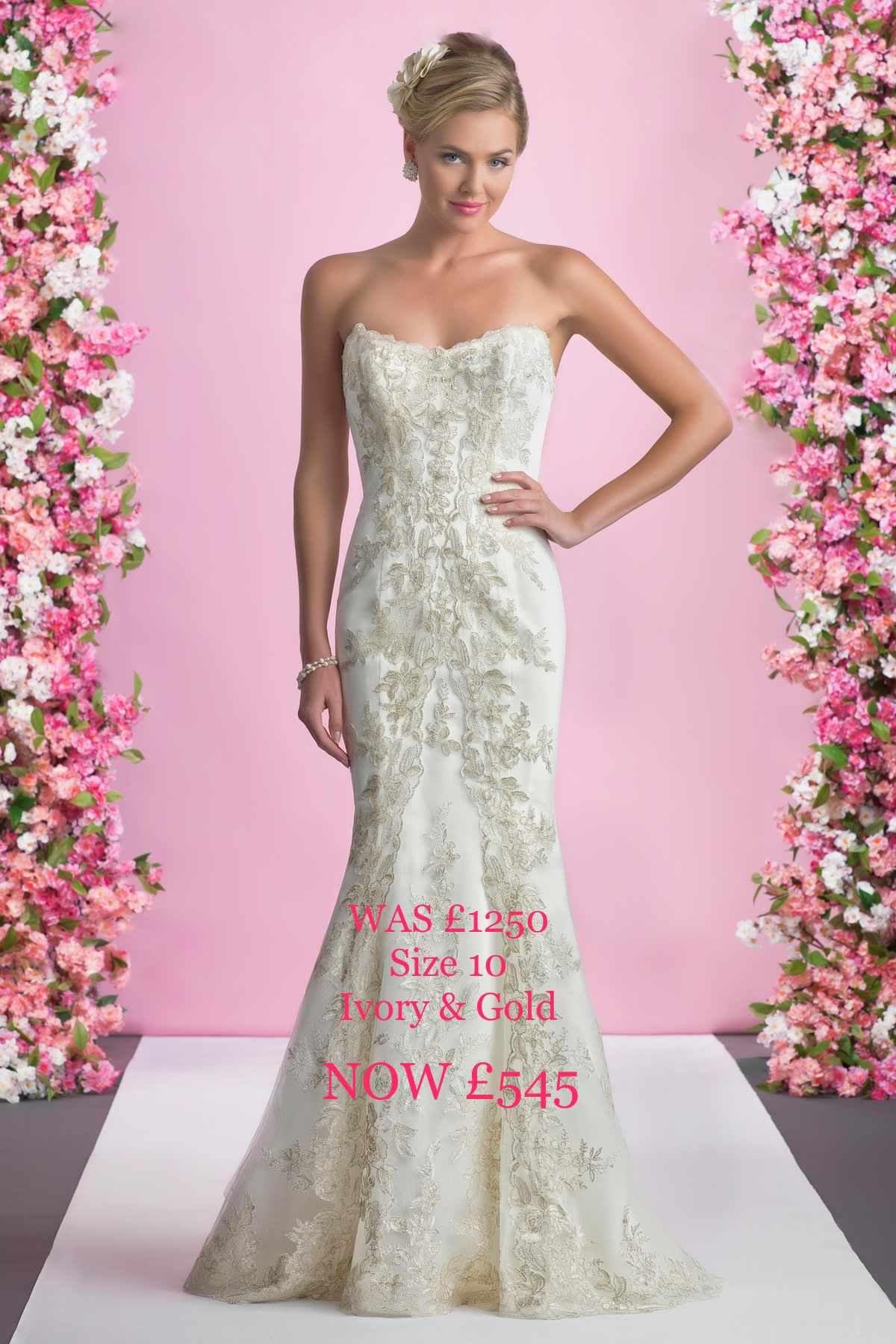 Bonito Bridesmaid Dresses Newcastle Upon Tyne Adorno - Colección del ...