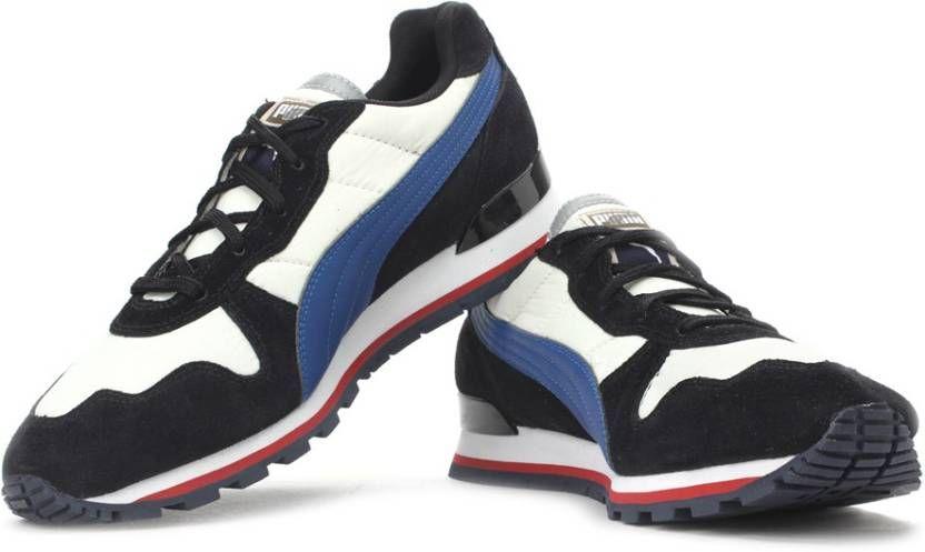 best website 2244c 769e1 Puma TX-3 IDP Sneakers | Shoes | Mens shoes online, Shoes ...