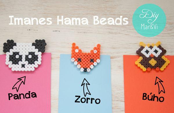 41 Ideas De Hama Beads Hama Beads Hama Abalorios Hama