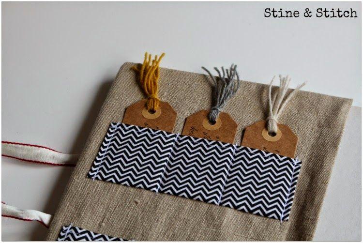 Stine & Stitch: Ordnungshüter