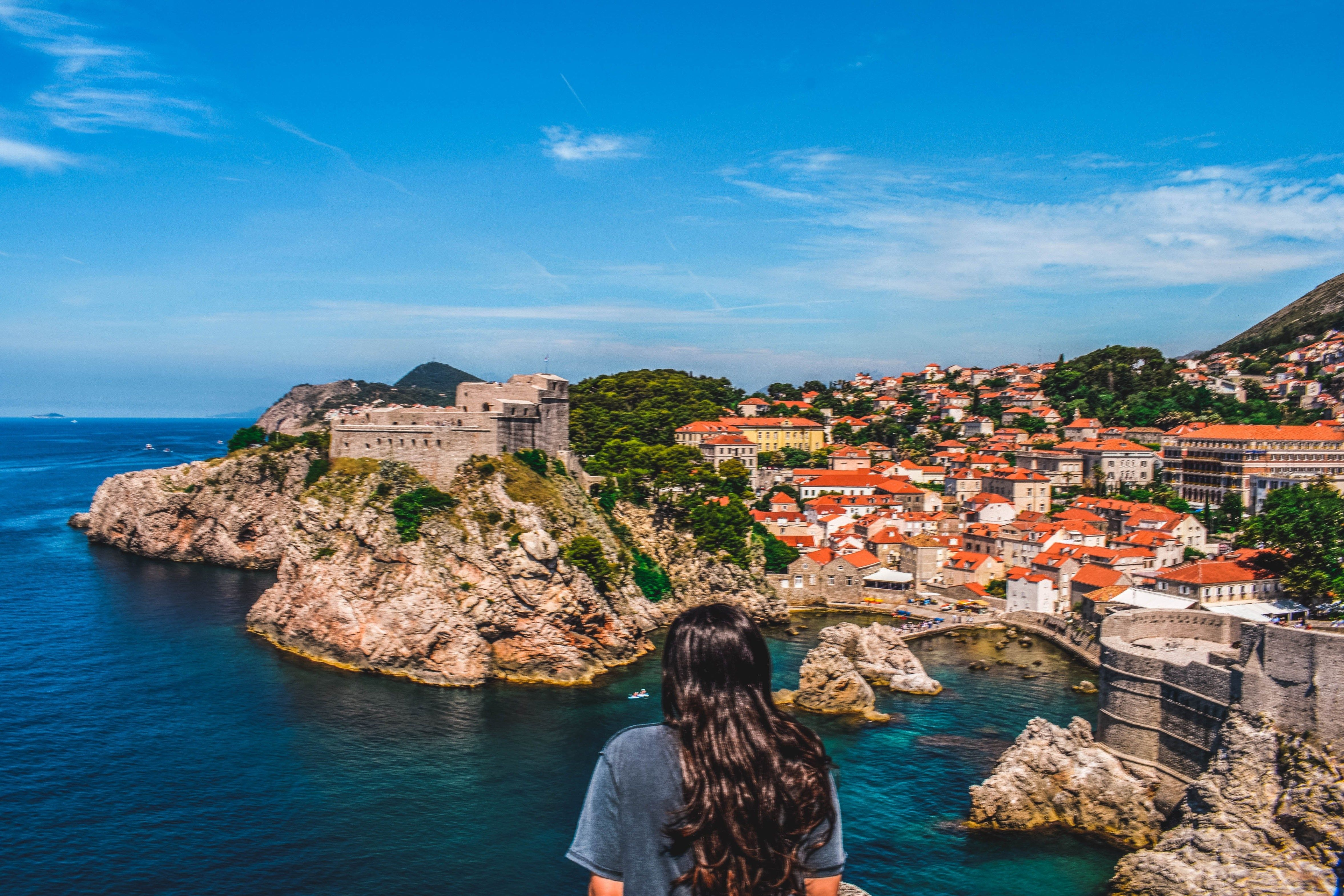 15 RIDICULOUSLY CHEAP TRAVEL DESTINATIONS FOR WHEN YOURE
