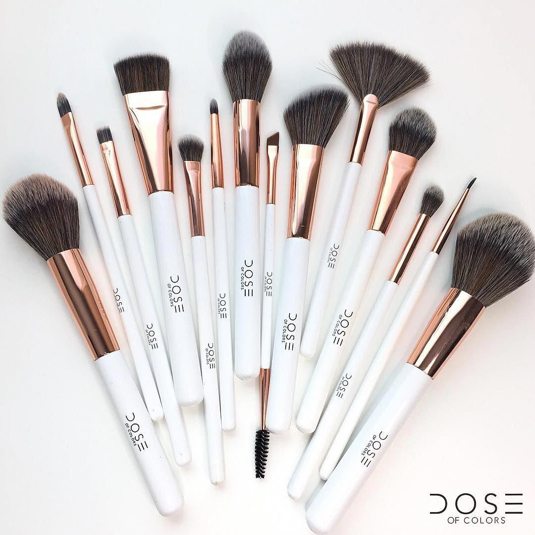 Makeup Brushes Japan Makeup Definition. Makeup brush set