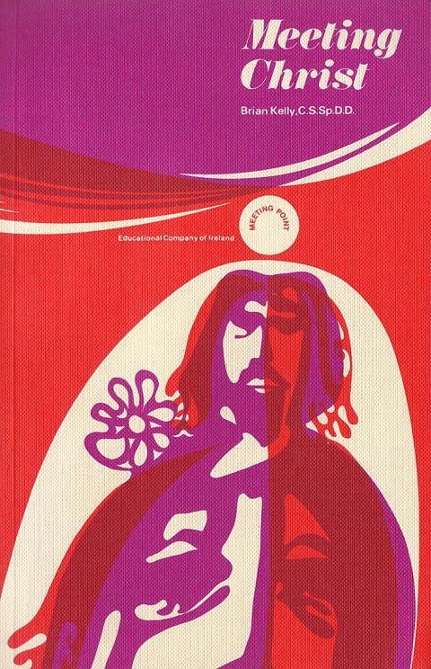 Cor-Klaasen_via-Vintage-Irish-Book-Covers