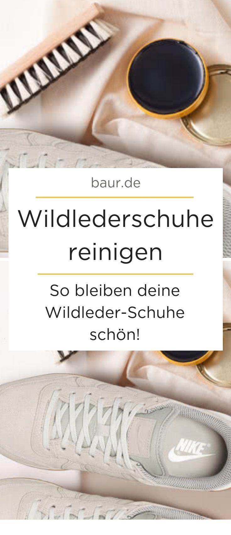 31 Leder Ideen Leder Wildleder Reinigen Wildlederschuhe