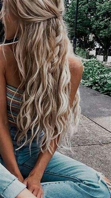 Hair Jordan Bad Guy Hair Straightener Flat Iron Difference Messy Hair And Coffee Sayings Clothes Hair Car Long Hair Styles Hair Styles Curly Hair Styles