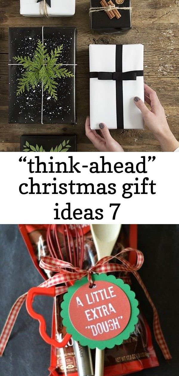 Think Ahead Christmas Gift Ideas 7 Christmas Gift Tags Printable White Elephant Gifts Christmas Ideas Gifts