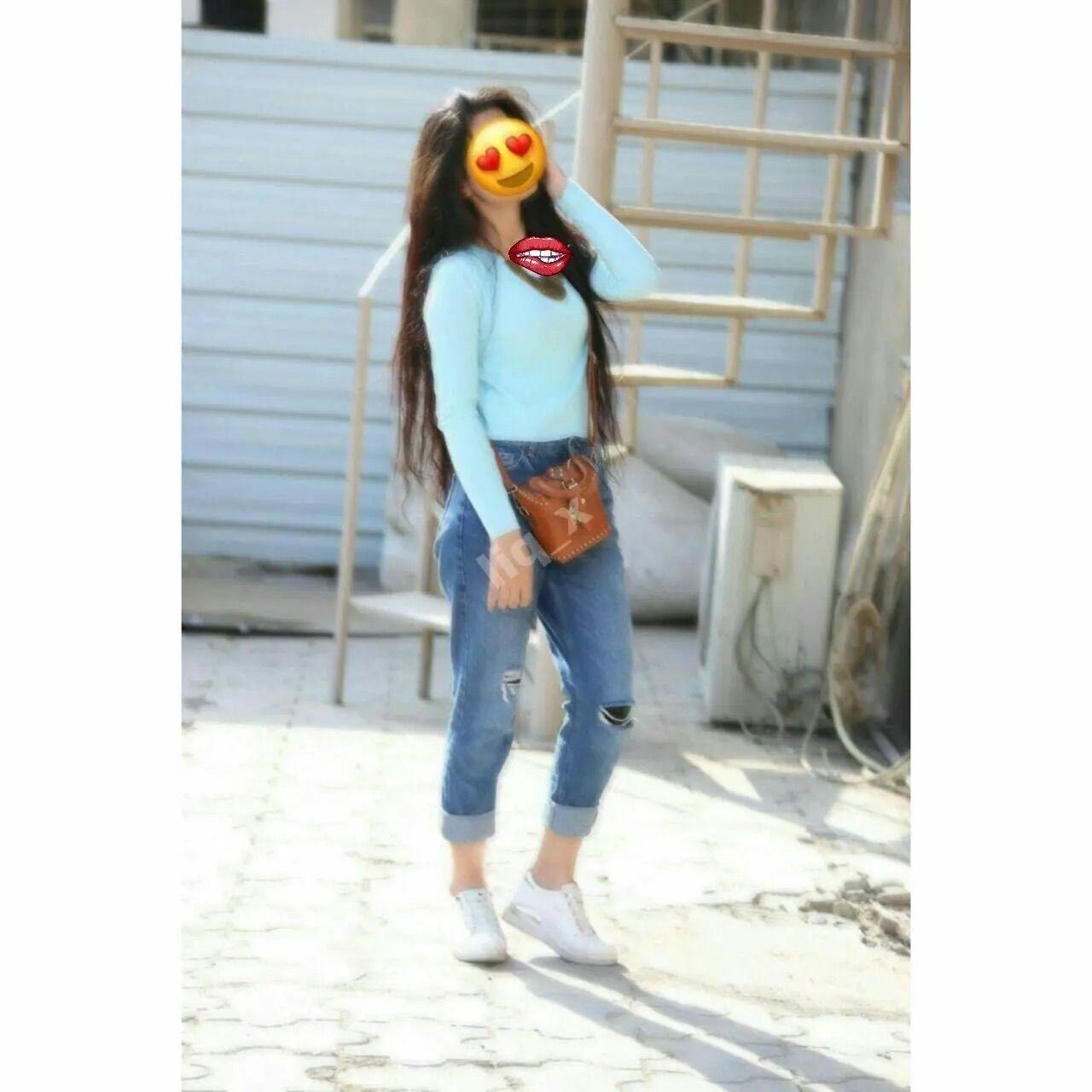 الصور بنات Hijabi Outfits Casual Casual Outfits Girl Photo Poses
