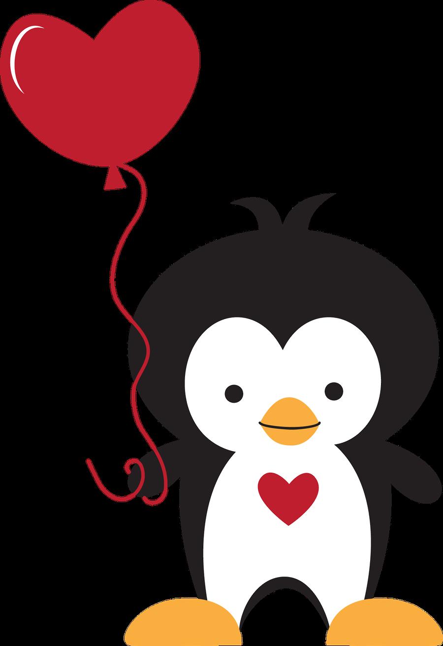 Pinguins Minus Sewing art, Penguin art, Penguin love