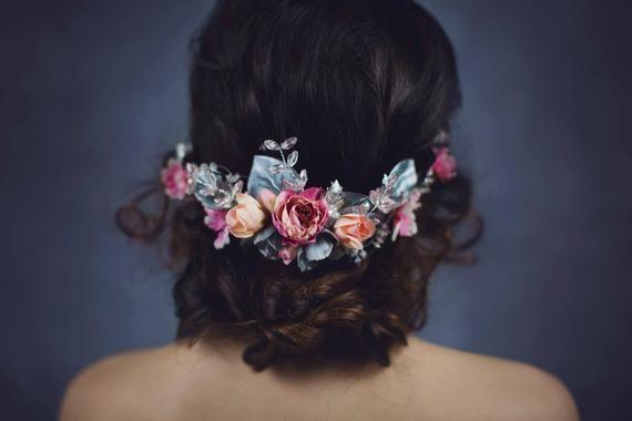 Half Wreath ,flower head wreath,floral head wreath,headband, fairy wreath,flower wreath,flower hair crown,wedding wreath pink silver #flowerheadwreaths Half Wreath ,flower head wreath,floral head wreath,headband, fairy wreath,flower wreath,flower hair crown,wedding wreath pink silver #flowerheadwreaths Half Wreath ,flower head wreath,floral head wreath,headband, fairy wreath,flower wreath,flower hair crown,wedding wreath pink silver #flowerheadwreaths Half Wreath ,flower head wreath,floral head #flowerheadwreaths
