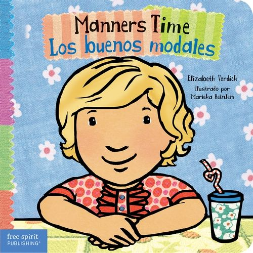 free spirit this bilingual english spanish board book gives toddlers a head start