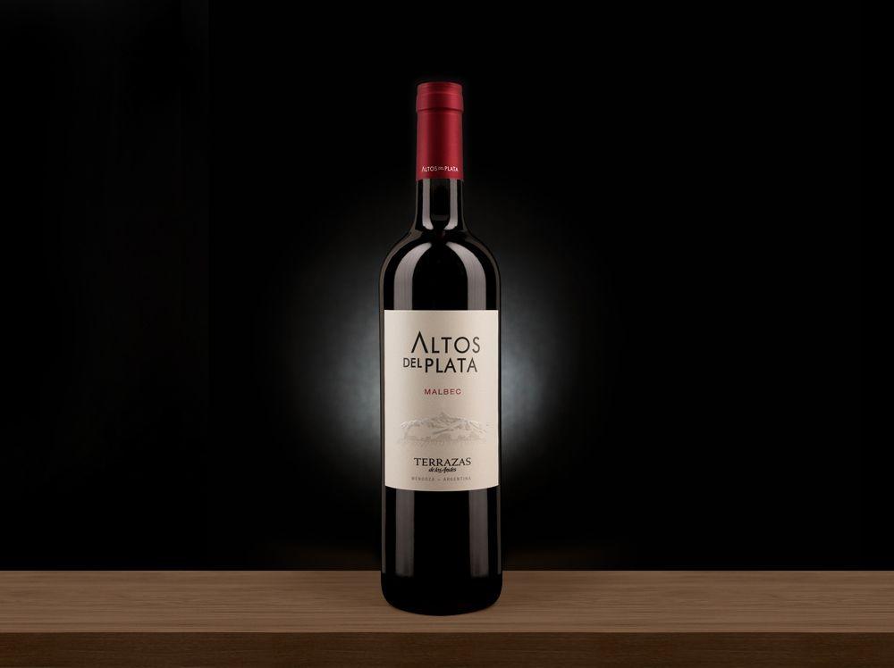 Age Restriction Malbec Vinos Argentinos Vinos
