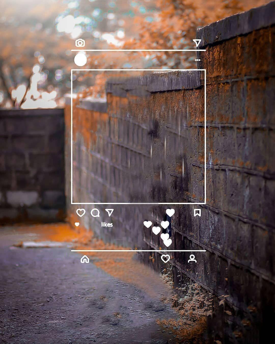 250 Neueste Hd Hintergrund Fur Die Bearbeitung Picsart Background Iphone Background Images Dslr Background Images