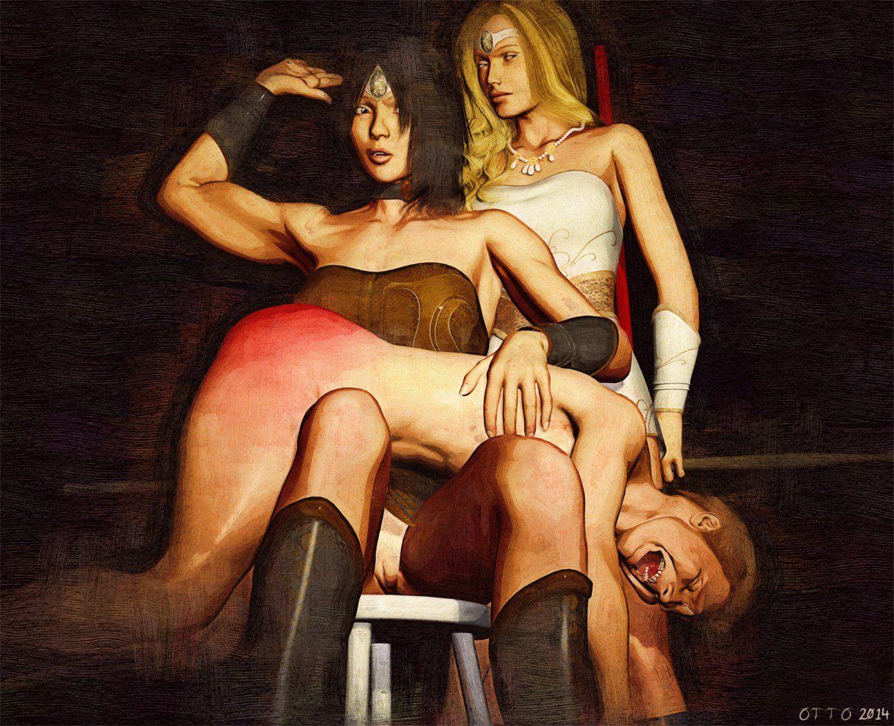 Pornstar nicole rae free galleries