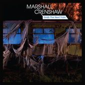 Marshall Crenshaw https://records1001.wordpress.com/